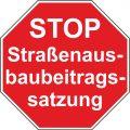 Stopp-SABS